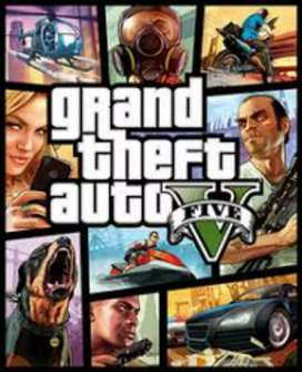 PC Games At Cheap Price