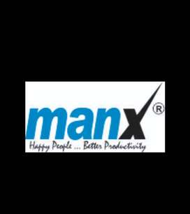 Hiring Recovery Collection executives(Male) In Bommanahalli Location