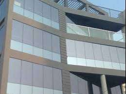 3000 Sq.ft Office space for rent at Nadakkavu.