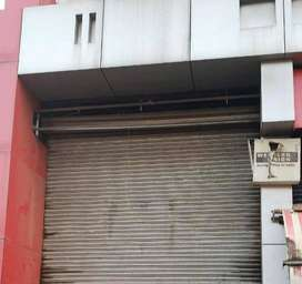 Commercial Shop on Rent of Rs. 1.50 Lacs in Katrap Badlapur East