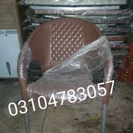 Sofa Cusion chairs in new style new design NS brand