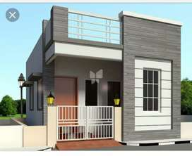House for sell