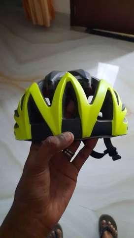 Starburg Best Condition Helmet