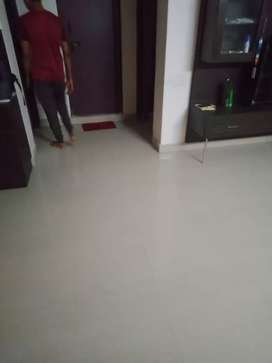 3 Bhk for rent near Forum Mall
