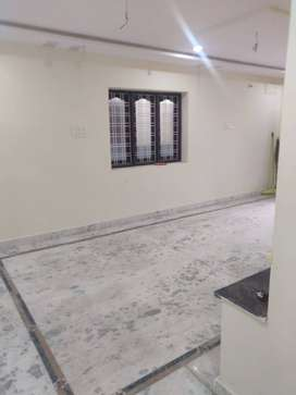 3BHK New Independent House ( Rs/- 95 Lakhs Only ) Area Narapally