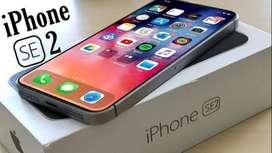 Iphone SE 2ND Gen Feb End Sale upto 55%off
