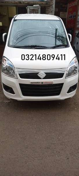 suzuki vxl manuall 30% down payment white color 2020