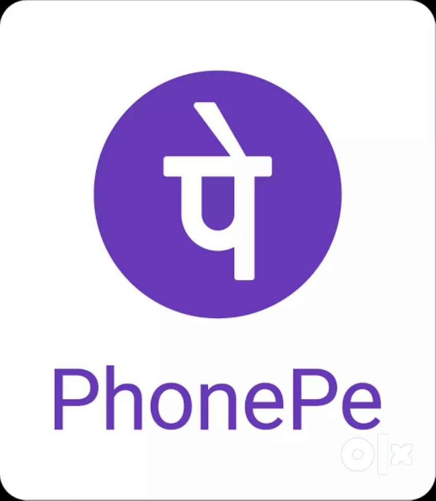Required candidate for phone pe merchant 0