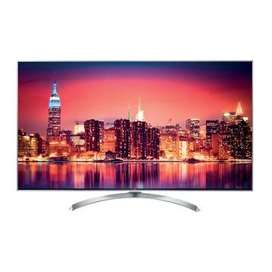 Top Quality Led TV 7 40 inch 3 Yrs warranty with Easy EMI with Finance