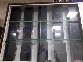 [S9 64GIBI]Samsung Seal Pack _INDIAN