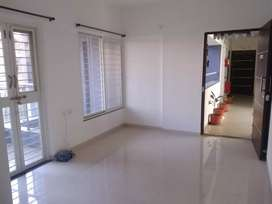 1/2/3/4 BHK FLAT GOOD condition