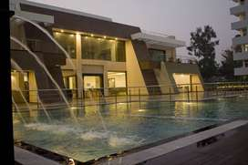 # Brand New 4 BHK Luxurious Apartment on Rent in Jalandhar Heights