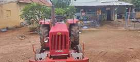 Manindra 575 tractor for sale