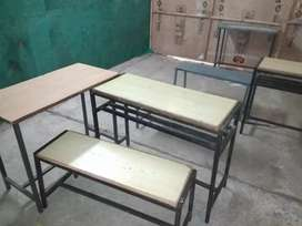 Schol furniture