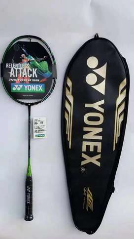 Yonex Lining victor Badminton Racket Available in low price