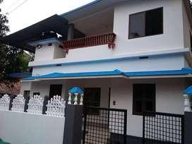 Kerala kannur pilathara pariyat temple near house