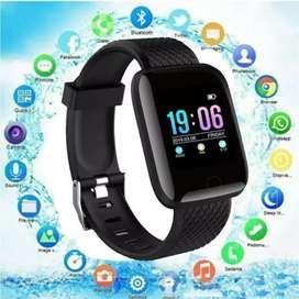 D116 smart watch