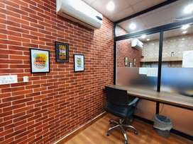 Coworking Space   Shared Office In DHA Lahore