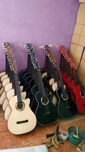 Super nice sounds guitar sell