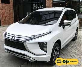 [Mobil Baru] Mitsubishi Xpander Promo Terbaik dgn Dp Rendah