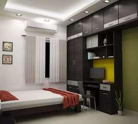 I HV to buy a new house so I HV to TV in rent