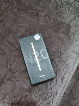 Samsung Galaxy Note 20 | PTA Approved | 10/10 condition
