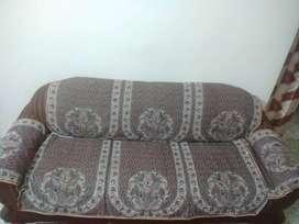 Sofa Set ... Extreme Comfort