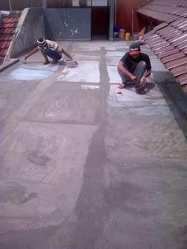 Spesialis kebocoran atap,renovasi rumah,tukang bangunan.