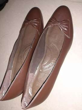 Shoes for girls
