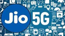 Company Staff Hiring in Telecom Industry for Reliance