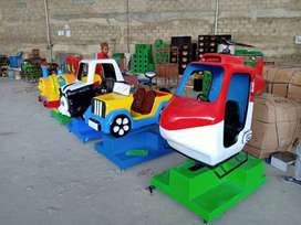 jual mainan koin kiddie ride wahana kereta odong odong 13