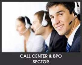 Need Tele-callers & Data entry operators