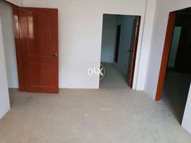 Flate for rent  near dabal Road arbab plaza