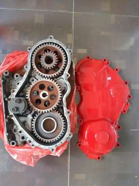 Dijual Timing Gear Taft Gt