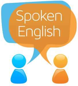 Learn English (Online) by High qualified female Tutors Fee: 500 PKR.