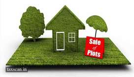 Bungalow NON AGRICULTURE PLOTS FOR SALE