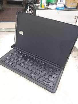 Keyboad case s4 DC COM komplek mmtc medan