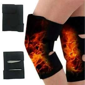 Pemanas Koyo Otot Sendi Lutut Kram Pegal Balsem Magnetik