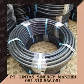 READY STOK PIPA HDPE ROLL PANJANG 50-250 METER