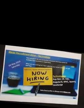 SAP FICO Jobs for commerce profiles