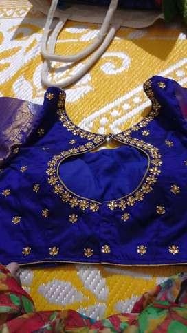SRI Mahalakshmi boutique