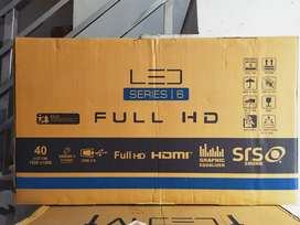 42 inch LED TV with Samsung panal