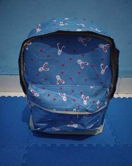 Tas anak sekolah untuk SD