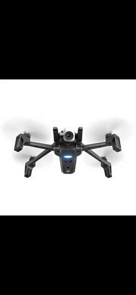 Parrot Anafi 4k HDR Drone For sale