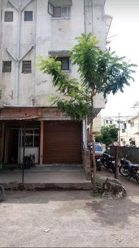 Namarata appartment near Kunal school