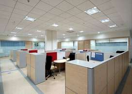 DIRECT JOINING 4G, 5G , 6G Mobile Tower  pvt limited Company Permanent