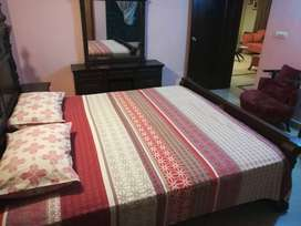 Sami Furnished Room  For  Student and Working Ledies Gulberg2
