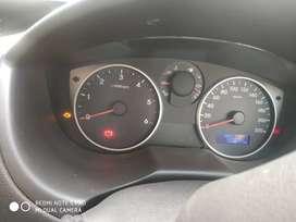 Hyundai i20 2013 Diesel 55000 Km Driven