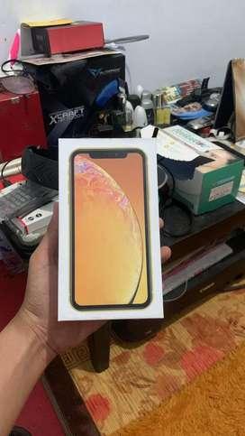 Iphone Xr 64gb inter