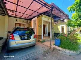 Dijual Murah Rumah Dalam Perumahan di Jl Imogiri Barat Km 7